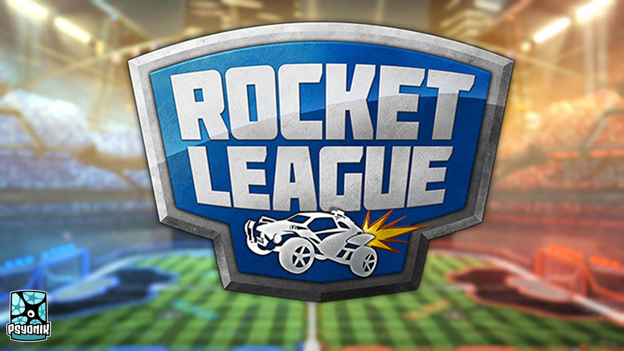 Rocket League Hack Tool