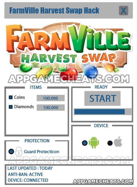 farmville-harvest-swap-cheats-hack-coins-diamonds