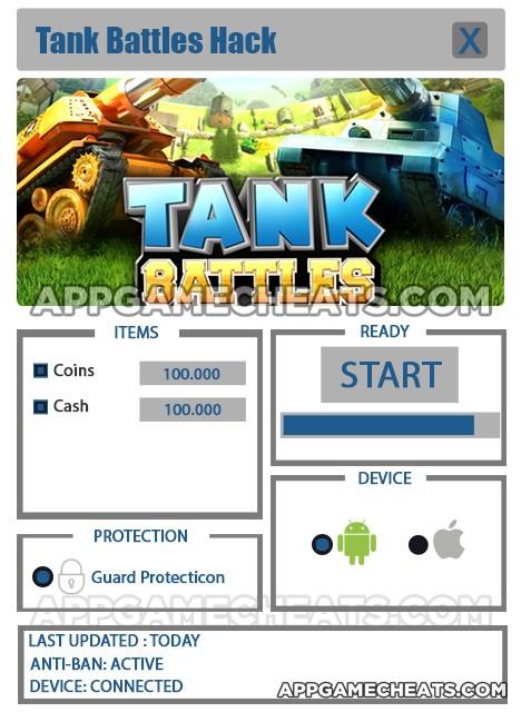 tank-battles-cheats-hack-coins-cash