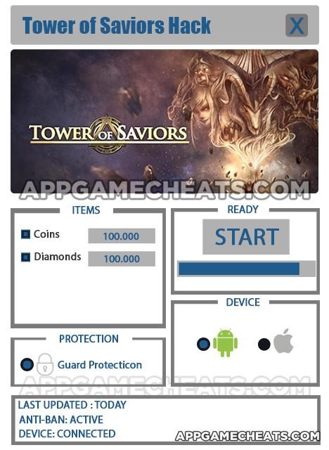tower-of-saviors-cheats-hack-coins-diamonds