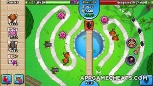 Bloons-TD-Battles-cheats-hack-2