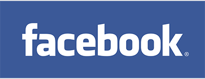 Generate Likes For FaceBook Pages