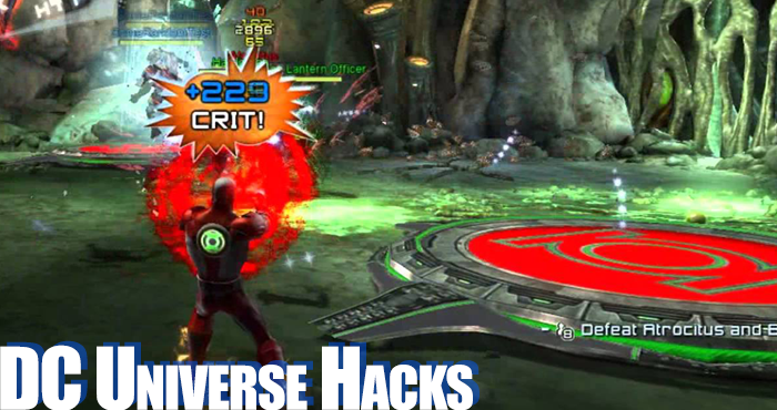 dc-universe-hacked-tools