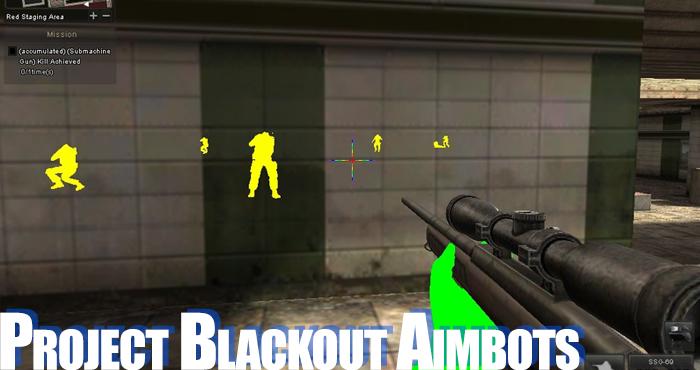 Project Blackout Cheats 42