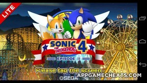 sonic-the-hedgehog-four-episode-ii-cheats-hack-1
