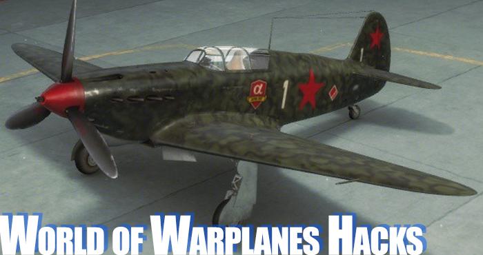 World of Warplanes Hack, World of Warplanes Aimbots 2