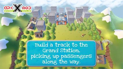Loco Loco v1.8 Android Apk Hack (Rewind) Mod Download 2