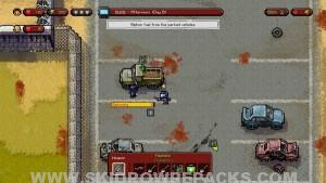 Download The Escapists The Walking Dead