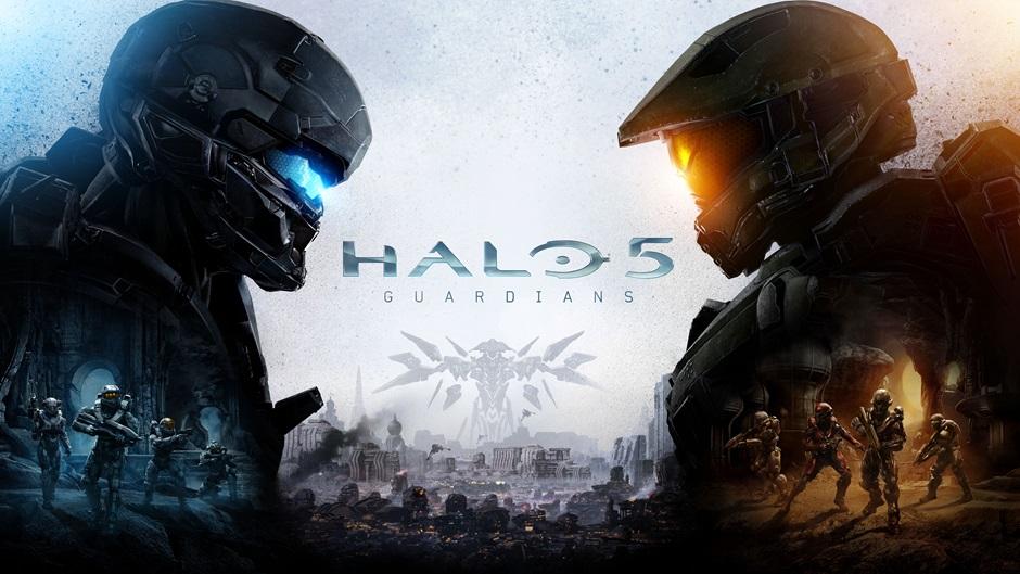 Halo 5 Guardians Hack