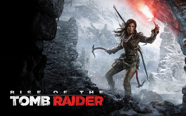 Rise-of-the-Tomb-Raider-image