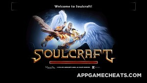 Soulcraft-cheats-hack-1