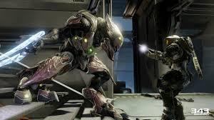 Halo 5 Guardians Hack 3