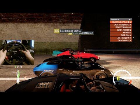 Top Speed Drag Racing Hack Cheat 2