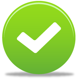 Accept-icon