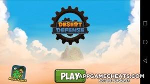 Desert-Defense-TD-cheats-hack-1