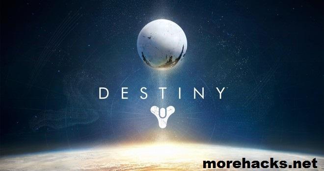 Destiny Multiplayer Hack Trainer