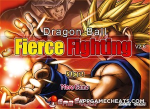 Dragon-Ball-Fierce-Fighting-cheats-hack-1