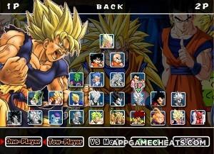 Dragon-Ball-Fierce-Fighting-cheats-hack-2