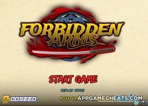 Forbidden-Arms-cheats-hack-1