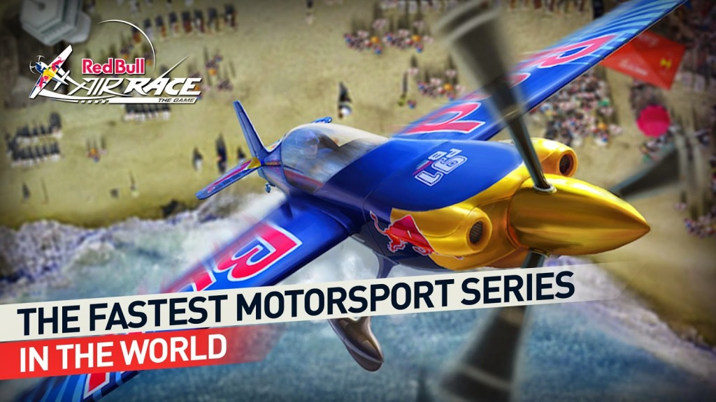RedBullAirRaceTheGameHack 1024x576 Red Bull Air Race Hack Tool & Cheats – Red Bull Air Race Free Coins,Gold and Oil