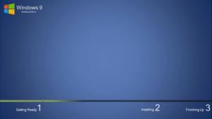 Windows 9 Desktop Edition Download