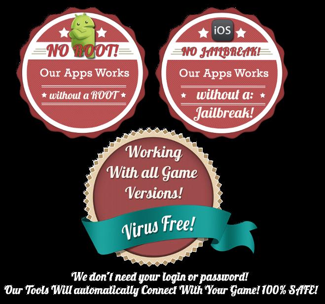 Vintage-Web-Sticker