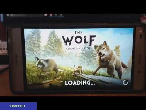 Wolf Online Hack Tool, Wolf Online Hack Free For Windows