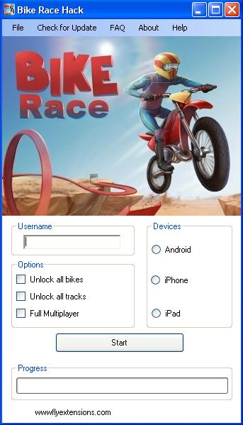 bike race hack download Bike Race Hack Download