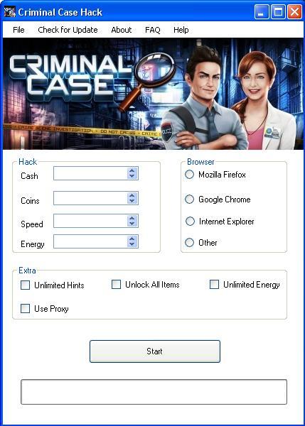 criminal case hack download Criminal Case Hack Download