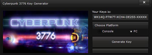 cyberpunk 3776 key generator free activation code 2015 Cyberpunk 3776 Key Generator – FREE Activation Code 2015