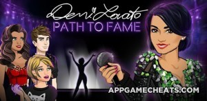 demi-lovato-path-to-fame-cheats-hack-1
