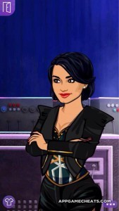 demi-lovato-path-to-fame-cheats-hack-3