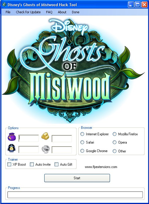 disneys ghosts of mistwood hack tool download Disney's Ghosts of Mistwood Hack Tool Download
