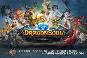 dragon-soul-cheats-hack-1
