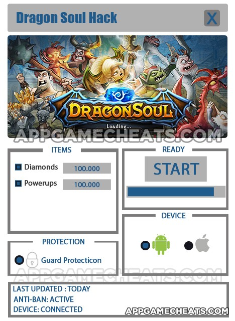 dragon-soul-cheats-hack-diamonds-powerups