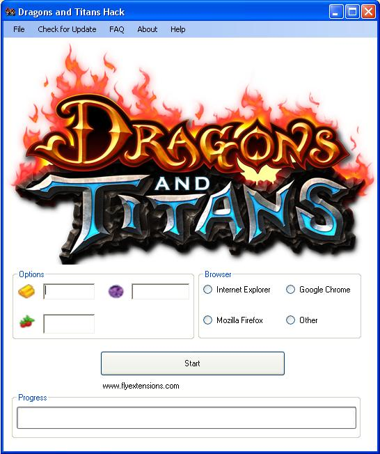 dragons and titans hack download Dragons and Titans Hack Download
