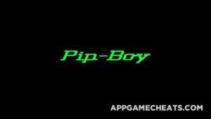 fallout-pip-boy-cheats-hack-1