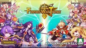 fantasy-war-tactics-cheats-hack-1