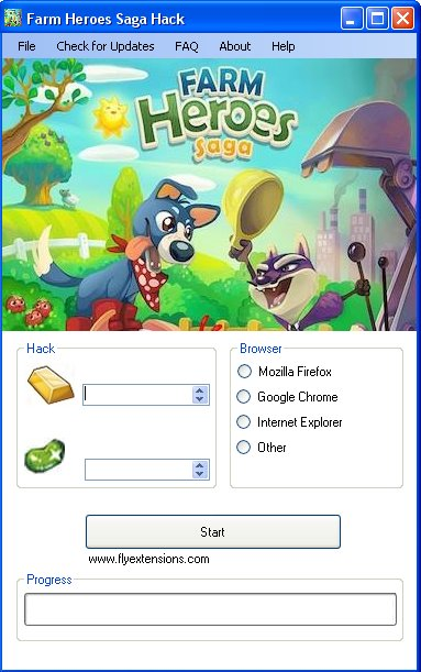 farm heroes saga hack download Farm Heroes Saga Hack Download