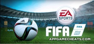 fifa-16-ultimate-team-cheats-hack-1