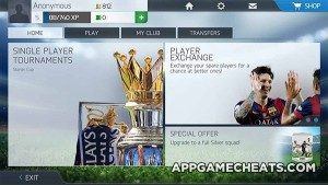 fifa-16-ultimate-team-cheats-hack-2
