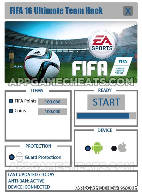 fifa-16-ultimate-team-cheats-hack-fifa-points-coins