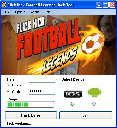 flick kick football legends hack tool download Flick Kick Football Legends Hack Tool Download