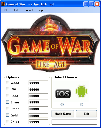 game of war fire age hack tool download Game of War Fire Age Hack Tool Download