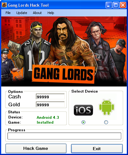 gang lords hack tool download Gang Lords Hack Tool Download