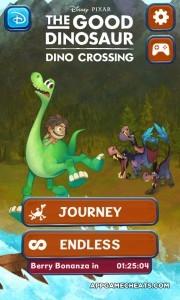 good-dinosaur-dino-crossing-cheats-hack-1