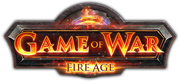 gow title 2 Telecharger Game of War Fire Age Hack [Android / IOS] – Comment Pirater Game of War Fire Age Triche