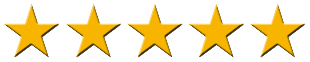 images-ReviewStars5