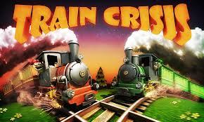 Train Crisis Hack Coins