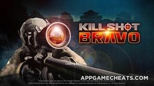 kill-shot-bravo-cheats-hack-1